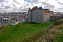 WebSite Normandie-1