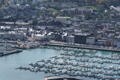 WebSite Normandie-10