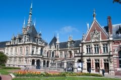 WebSite Normandie-16