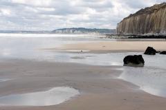 WebSite Normandie-2