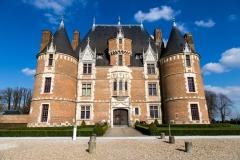 WebSite Normandie-23