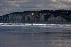 WebSite Normandie-3