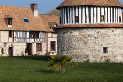 WebSite Normandie-31