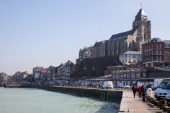 WebSite Normandie-36