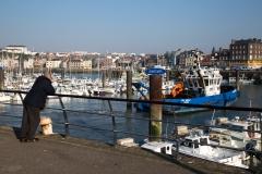 WebSite Normandie-41