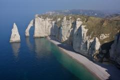 WebSite Normandie-8