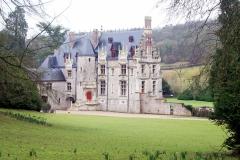 WebSite Normandie-9