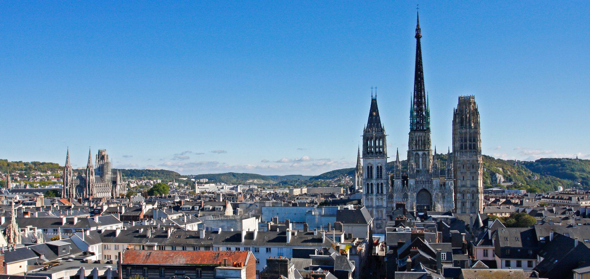 Deutsch-Französischer Jugendaustausch Uelzen